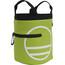 Wild Country Boulder Bag Green